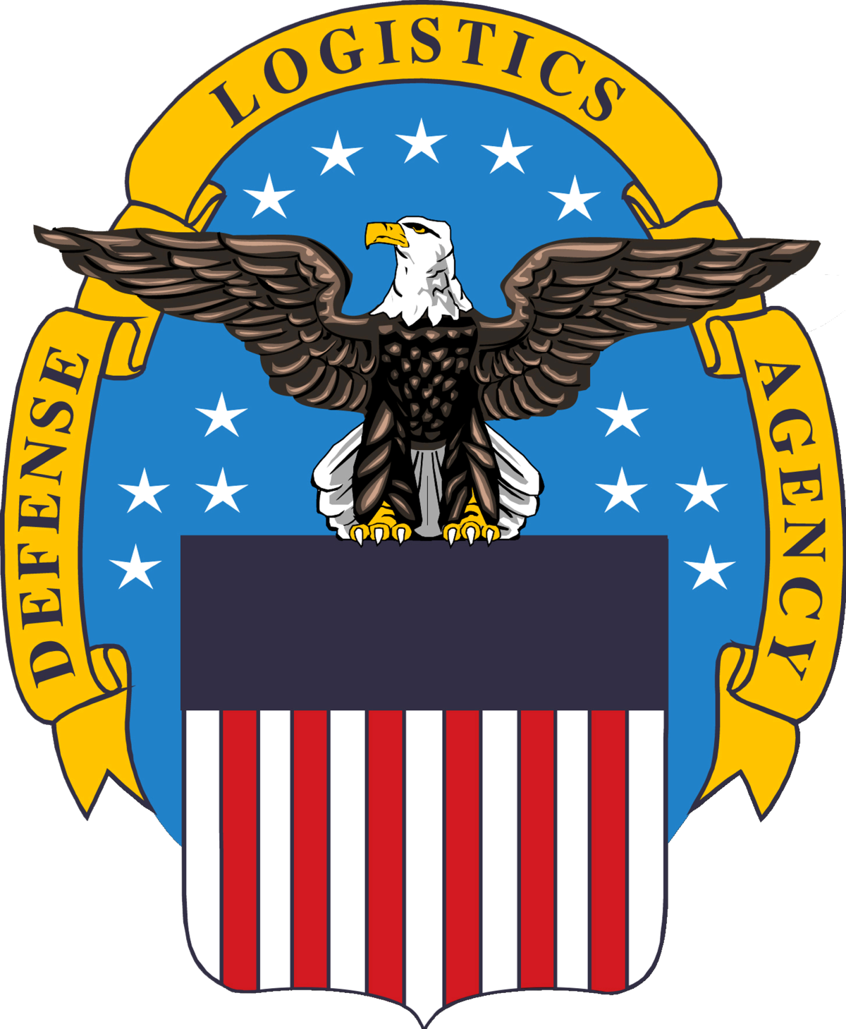 DLA (Defense Logistics Agency)