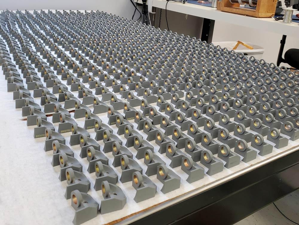CNC-low-volume-manufacture