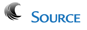 InSource Design & Manufacturing
